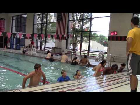 Weight Loss Camps | Camp Shane Wisconsin - Camper Testimonial