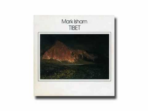 Mark Isham / Tibet -Part Ⅰ