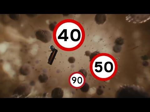 Euro Truck Simulator 2 - Shooting Stars DLC