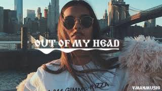 Glimmer of Blooms - Out Of My Head (VManMusic Remix 2019)