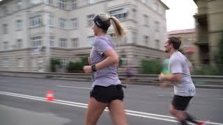 Banskobystrický maratón 2018