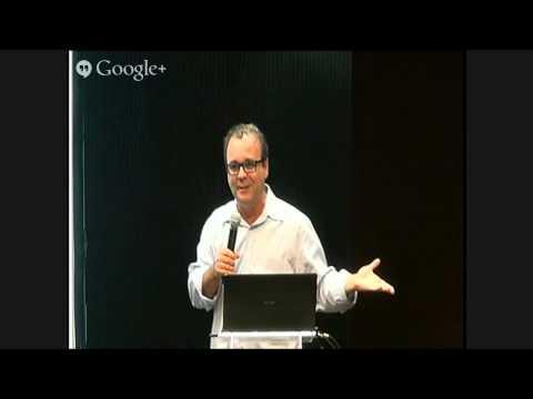 Seminário CGI/Proteste: Marco Civil da Internet (Parte 4)