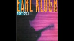 Earl Klugh - Nightsongs - My favourite Tracks ..... from this rare Album