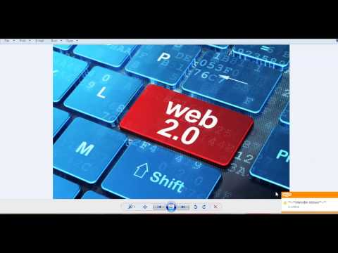 Manual Way to Find Expired DomainsWeb 2 0 Without Using Scrapbox | Urdu/Hindi
