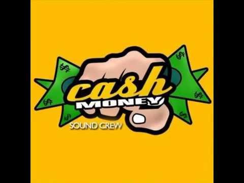 CASH MONEY CREW GREATNESS MIX 2014