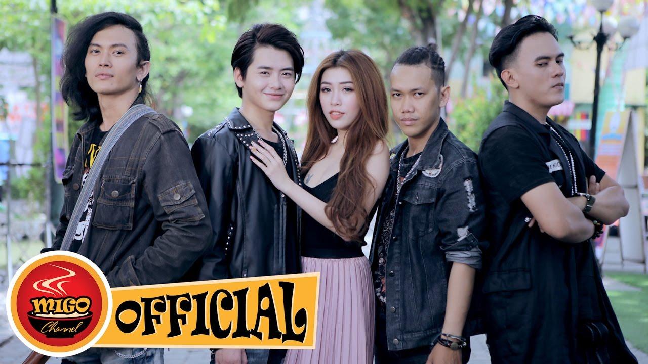 Loa Phường tập 35 | HOÀNG TỬ SHIPPER & ÔNG HOÀNG BẮT CÓC | Phim hài 2017