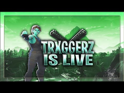 5.2k this stream? | Decent player | Fortnite Live | #FearChronic #ChronicRc
