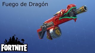 Where's the damage? / Dragon Fire ? Fortnite: Saving the World #325