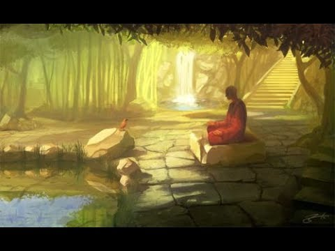 La ciencia del espíritu en español Cap 14, Perspectivas de la ascensión