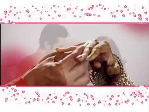 Galavar Khali/Ojharta Chandva/Radha Radha (Valentine Medley) Sagarika Musci