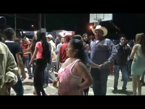 santa barbara guerrero 12/ 3/2015 en ultra hd 4k con bertin y lalo