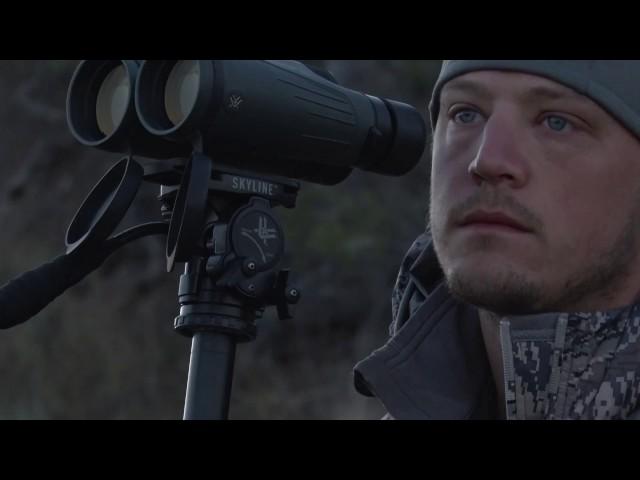 Montana Archery Elk-S4E2 Seg3