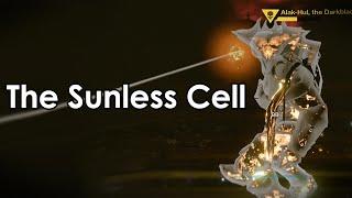 Destiny Taken King: The Sunless Cell Nightfall (Week of Sept. 15)