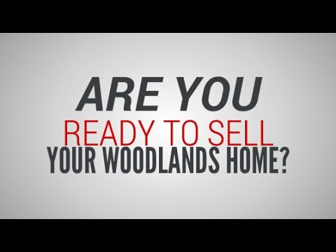 Montgomery County Real Estate Experts - buyers and sellers call (713) 320-6712