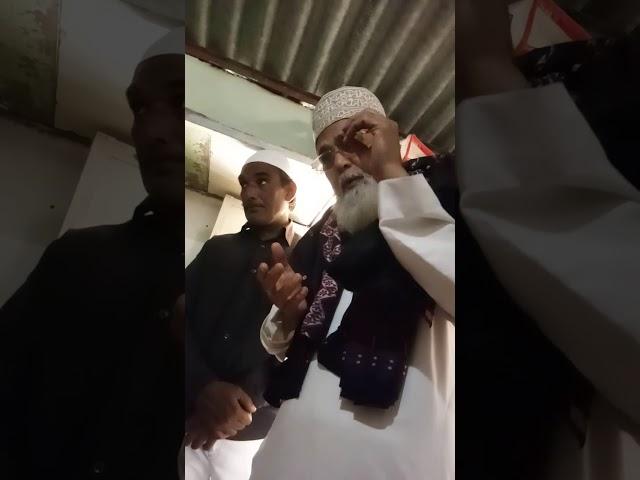Peer saiyad Dada bapu Qadri savar qundla