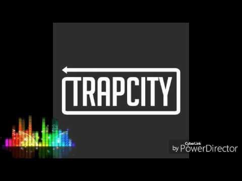iphone remix Jaydon Lewis remix! In slow mo Trap City.