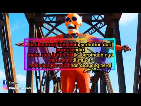 Quotes (dj Maimunah) Story Wa Jaman Now Jozz