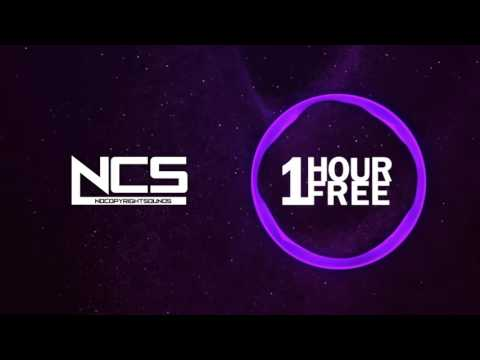 JORDAN SCHOR - COSMIC (feat. NATHAN BRUMLEY) [NCS 1 Hour Trap]