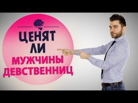 -лучший секс-портал казахстана