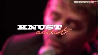 """I Am Kloot """"To The Brink"""" 