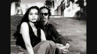 Mazzy Star - Common Burn, new song Oct. 2011 +  lyrics