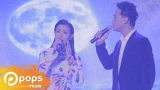 Phận Bạc - Lý Diệu Linh ft Đoàn Minh [Official]