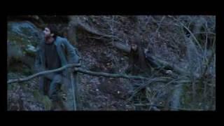 Imago Mortis (Trailer)