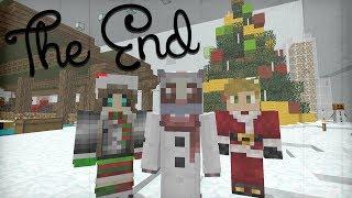 The Final Episode - Minecraft Evolution