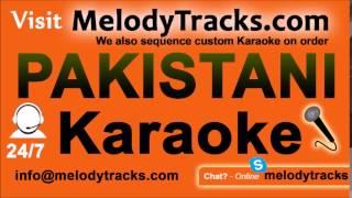 Jane Bahar Husn Tera Bemisaal Hai   Mehdi Hassan Karaoke Mp3   Mehdi Hassan Pakistani Karaoke www Me