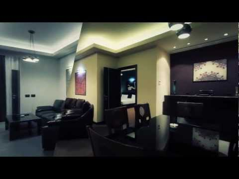 Avangard Hotel Yerevan
