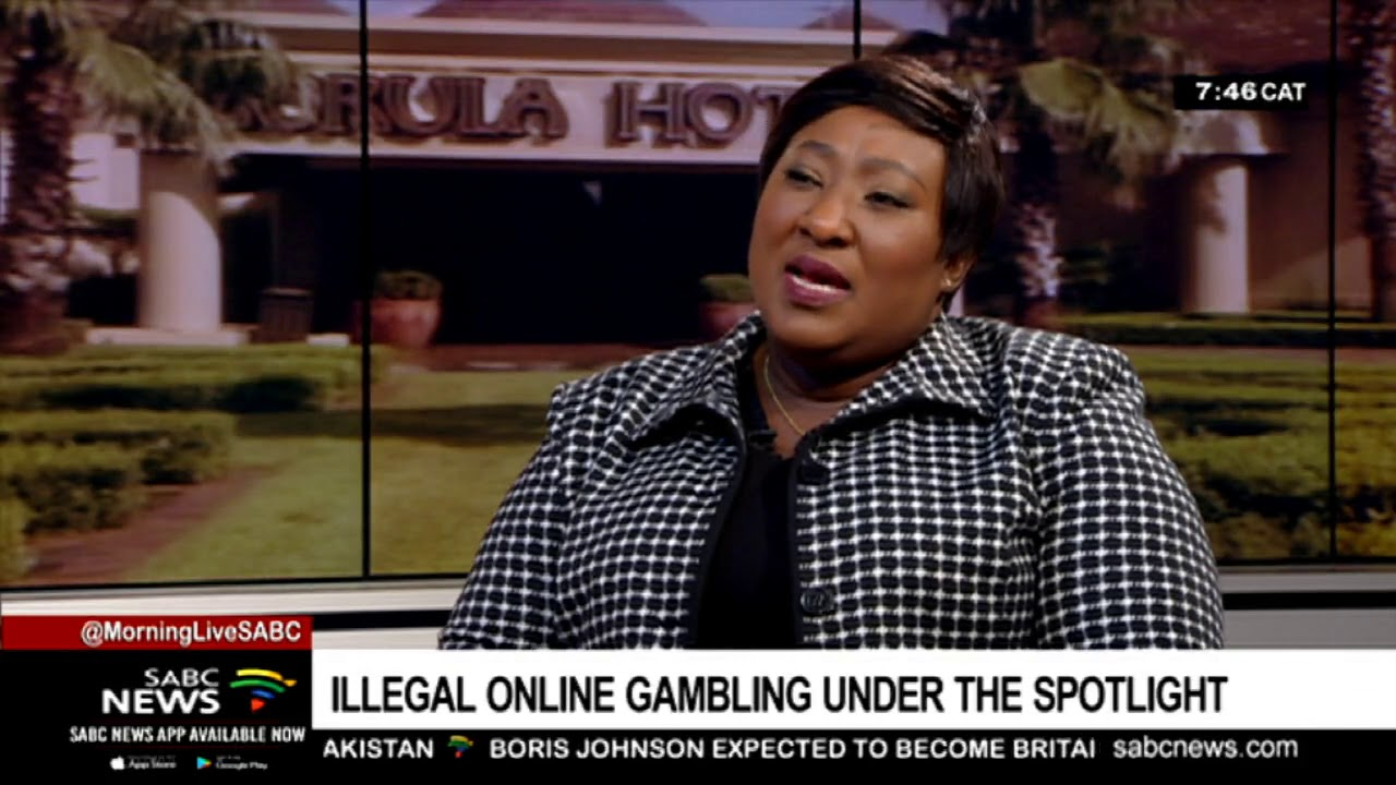 Online betting illegal sports betting classes