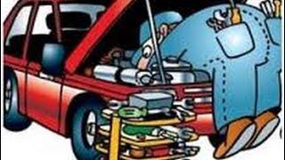 Как правильно отрегулировать зазор на капоте автомобиля ВАЗ 2115,2114,2113,2199,2109,2108