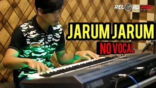 Download JARUM JARUM #VLOG3