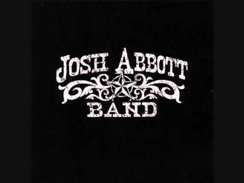 Josh Abbott Band-Electric Skies