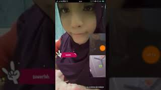 Video JILBAB SANGE BUKA BUKAAN   MANTAP download MP3, 3GP, MP4, WEBM, AVI, FLV Oktober 2018
