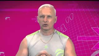 видео анаэробные тренировки