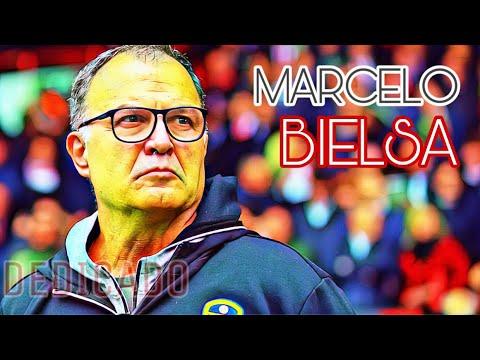 Dedicado / Marcelo Bielsa - El cambio de mentalidad -  ''La vida de un obsesionado''