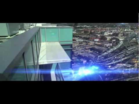 Skyline 2010 - Trailer Deutsch
