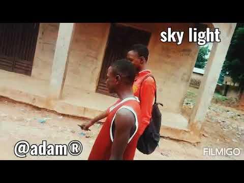 Download yan nefa😆sky light new episode  dariya dole😂😂😂