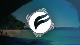 Million Prodz & Matt Rysen - These Scars (feat. Roxana)