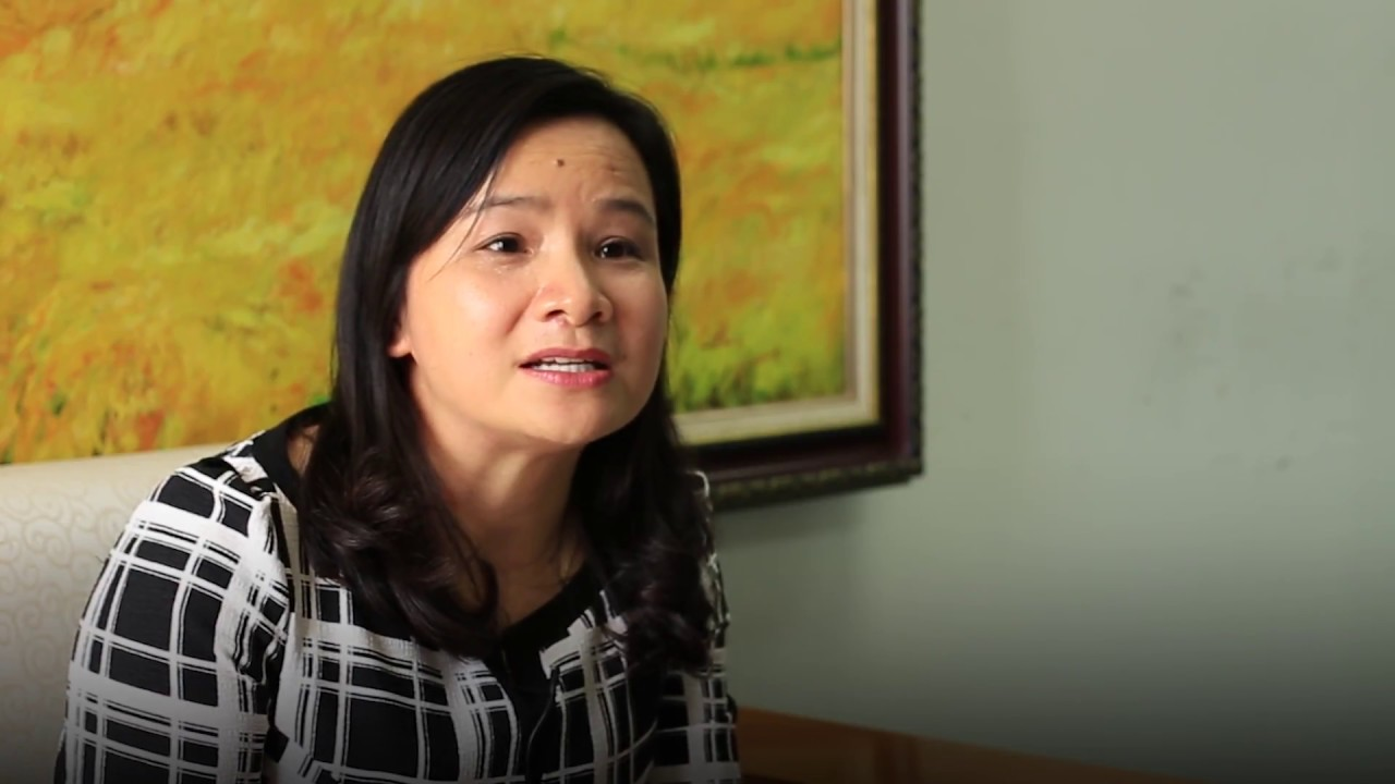 Việt nam đáp ứng một cách bền vững nhu cầu năng lượng như thế nào