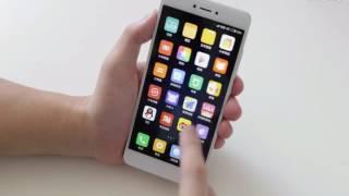 видео Xiaomi челябинск