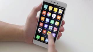 видео Xiaomi в Челябинске