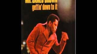 Uncle-James Brown & Dee Felice Trio