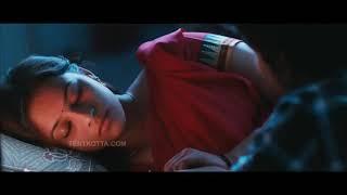 Tamil love WhatsApp status vvs