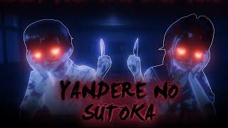 Yandere No Sutoka - Yandere Simulator Fan Game