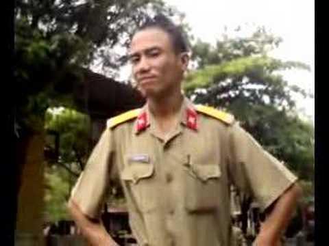 luyen com