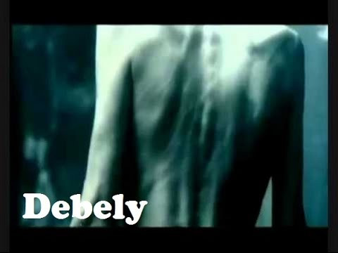 Necro & Ill Bill - Reign in Blood (Video)