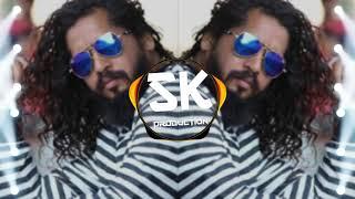 Gambar cover GOTYA SURAJ (UNRELEASED)MIX BY DJ VENKS