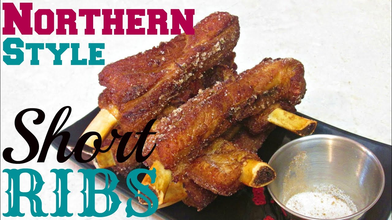 how to make ribs essay This recipe is a bit of a play on my other pork vindaloo recipes my kids all love it so i do make it quite often especially in the summer months.